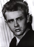 James Dean Posters