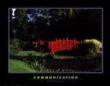 Komunikace Obrazy
