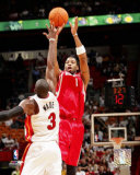 Tracy McGrady Photo