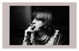 Brian Jones, Rolling Stones Art