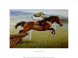 Istabraq Prints by Susan Crawford
