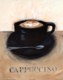 Cappuccino Lmina
