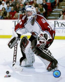 Patrick Roy Photo