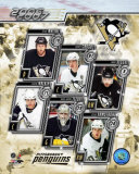 2006 - Pittsburgh Penguins Photo