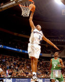 Caron Butler Photographie