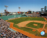 Fenway Park, New Seats Photo
