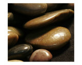 Rocks/Stones 2 Photographic Print by Kim Avent-DiLorenzo