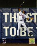 Endy Chavez Photo