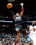 Allen Iverson Photo