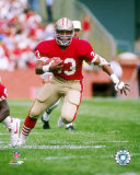 Roger Craig Photo