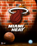 Miami Heat Photo