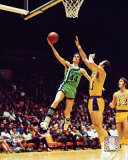 NBA Pete Maravich Photo
