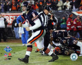 Rex Grossman Photo