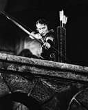 Errol Flynn - The Adventures of Robin Hood Photo