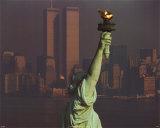 Liberty Posters par Richard Hamilton