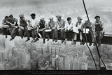 Nova York Poster