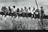 Nueva York Afiche