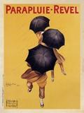 Paraguas-Revel, c.1922 Imágenes por Leonetto Cappiello