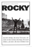 Rocky Psteres