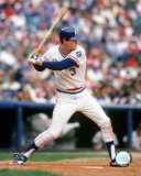 Dale Murphy Photo
