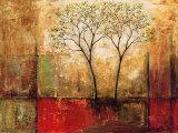 Mike Klung - Sabah Işıltısı I (Morning Luster I) - Sanat