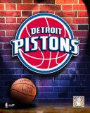 Detroit Pistons Photo