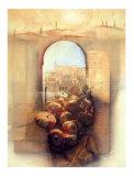 History I Art by W. Reinshagen
