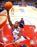 Elton Brand Photo
