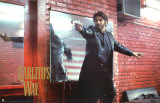 Carlito&#39;s Way Prints