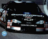 Dale Earnhardt Photo