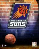 Phoenix Suns Photo