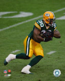 Ahman Green Photo