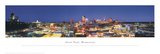 Saint Paul, Minnesota Prints by Jessica Carlson