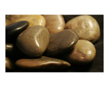 Rocks/Stones 7 Photographic Print by Kim Avent-DiLorenzo