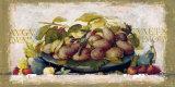 Pears for Paul Kunstdruck von G.p. Mepas