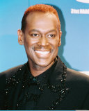 Luther Vandross - Photo