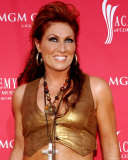 Jo Dee Messina Photographie