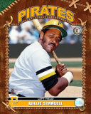 Willie Stargell Photo