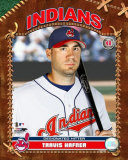 Travis Hafner Photo