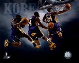 NBA Kobe Bryant Photo
