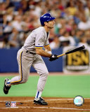 Paul Molitor Photo