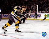 Ray Bourque Photo