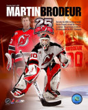 Martin Brodeur Photo