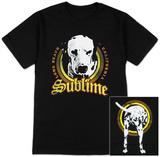 Sublime - Lou Dog T-Shirts