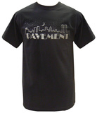Pavement - Night Falls T-Shirts