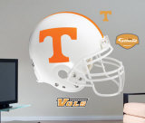 Tennessee Volunteers Helmet -Fathead Wall Decal