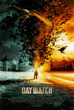 Day Watch Affiches