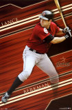 Houston Astros- Lance Berkman Prints