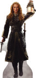 Elizabeth Swann Stand Up