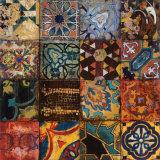 Nuits arabes II Posters par John Douglas
